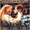 Shakespeare in Love : affiche Gwyneth Paltrow, John Madden, Joseph Fiennes