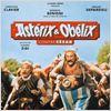 Astérix et Obélix contre César : Affiche Christian Clavier, Claude Zidi, Gérard Depardieu