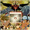 Digimon: The movie : photo