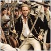Master & Commander : de l'autre côté du monde : Photo Peter Weir, Russell Crowe