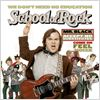 Rock Academy : photo Jack Black, Joan Cusack, Richard Linklater