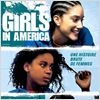 Girls in America : affiche