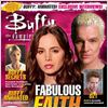 DPStream Buffy Contre Les Vampires - S�rie TV - Streaming - T�l�charger poster .77