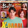 DPStream Buffy Contre Les Vampires - S�rie TV - Streaming - T�l�charger poster .75