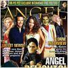 Angel : Photo promotionnelle