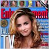 Miss Match : Photo promotionnelle Alicia Silverstone