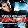 Mission: Impossible III : affiche J.J. Abrams, Tom Cruise