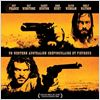 The Proposition : affiche John Hillcoat