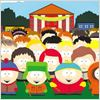 DPStream South Park - S�rie TV - Streaming - T�l�charger poster .11