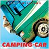 Camping car : affiche Barry Sonnenfeld, Cheryl Hines, Jojo, Josh Hutcherson, Robin Williams