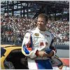 Ricky Bobby : roi du circuit : Photo Adam McKay, Will Ferrell