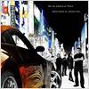 Fast & Furious : Tokyo Drift : Affiche Justin Lin, Lucas Black, Shad Moss