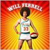 Semi-Pro : affiche Kent Alterman, Will Ferrell