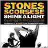 Shine a Light : affiche Charlie Watts, Keith Richards, Martin Scorsese, Mick Jagger, Ron Wood