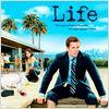 Life (Japon) en Streaming gratuit sans limite | YouWatch Séries poster .0