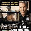 L'Elite de Brooklyn : affiche Antoine Fuqua