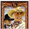 Lonesome Dove (1989) en Streaming gratuit sans limite | YouWatch S�ries poster .0