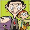 Mr. Bean, la série animée en Streaming gratuit sans limite | YouWatch Séries poster .0