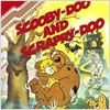 Scooby doo et scrapy doo show en Streaming gratuit sans limite | YouWatch S�ries poster .0