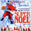 Super No&#235;l : affiche