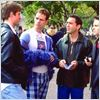 Queer as Folk (UK) en Streaming gratuit sans limite | YouWatch S�ries poster .65