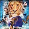 Le Monde de Narnia : L'Odyssée du Passeur d'aurore : Affiche