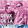 Deux de la vague : affiche