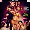 The Dirty Picture : affiche