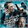 Assassin's Bullet : affiche