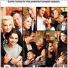 Parenthood (2010) en Streaming gratuit sans limite | YouWatch S�ries poster .41