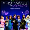 The Hotwives of Las Vegas : Affiche