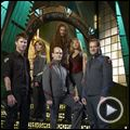 Photo : Stargate: Atlantis - saison 3 Extrait vido VF