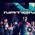 Photo : CV Nation - saison 1 Bande-annonce (2) VO