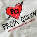 Photo : Prom Queen