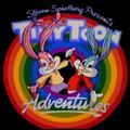 Photo : Les Tiny Toons