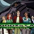 Photo : Godzilla : La série