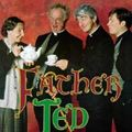 Photo : Father Ted