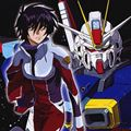 Photo : Mobile Suit Gundam SEED