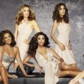 Photo : Desperate Housewives