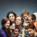 Photo : Shameless (US)
