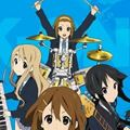 Photo : K-on !