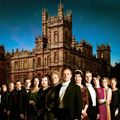 Photo : Downton Abbey