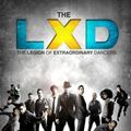 Photo : LXD, The Legion of Extraordinary Dancers