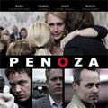 Photo : Penoza (2010)