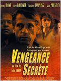 Vengeance secr&#232;te