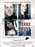 Terre Neuve