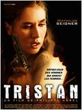 Tristan