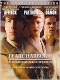 Pearl Harbor 2 : Pearlmageddon
