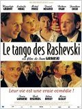Le Tango des Rashevski