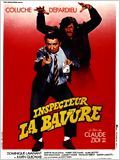 Inspecteur la bavure
